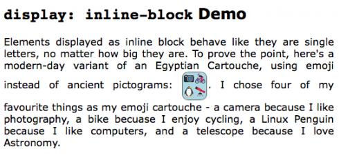 Emoji Cartouche