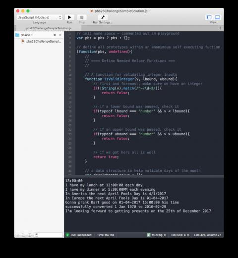 Code Runner 2 Screen Shot