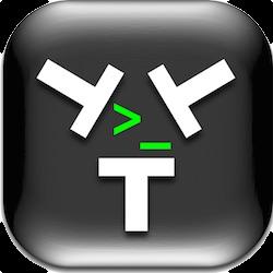 wp-content/uploads/2017/05/TTT-Logo.png